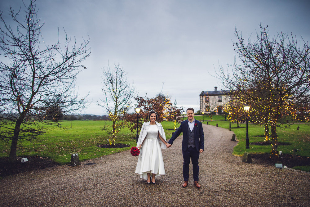 wicklow-wedding-photographer-roger-kenny-portrait-room-clonabreaney-house_116.jpg