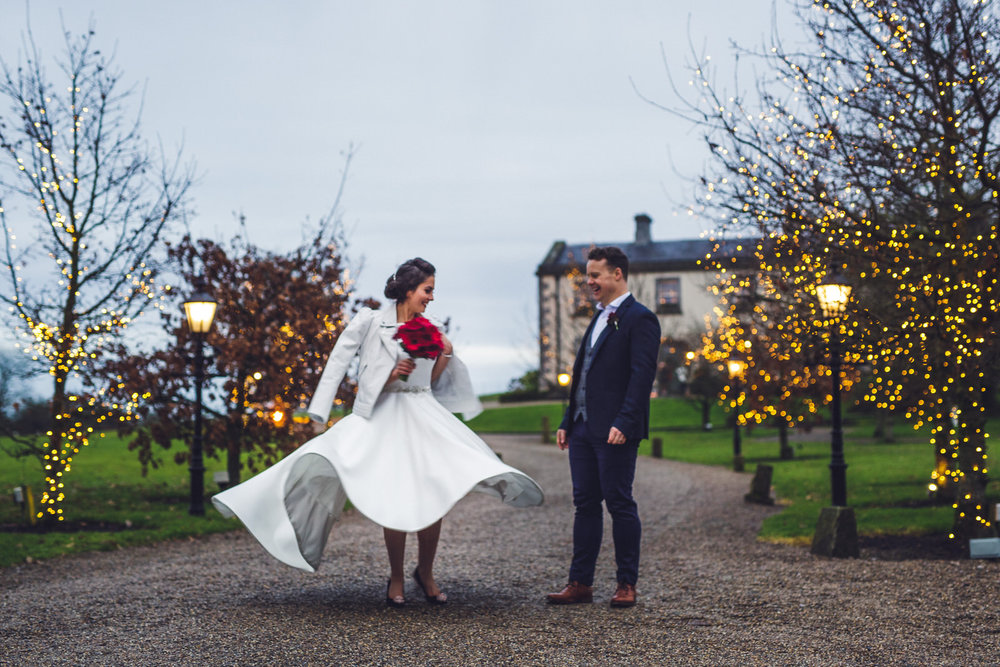 wicklow-wedding-photographer-roger-kenny-portrait-room-clonabreaney-house_117.jpg