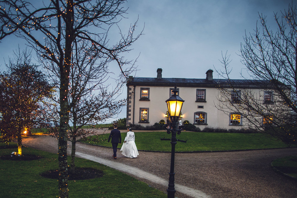 wicklow-wedding-photographer-roger-kenny-portrait-room-clonabreaney-house_119.jpg
