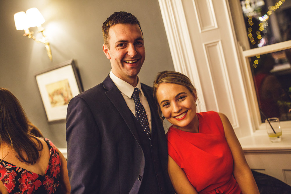 wicklow-wedding-photographer-roger-kenny-portrait-room-clonabreaney-house_151.jpg