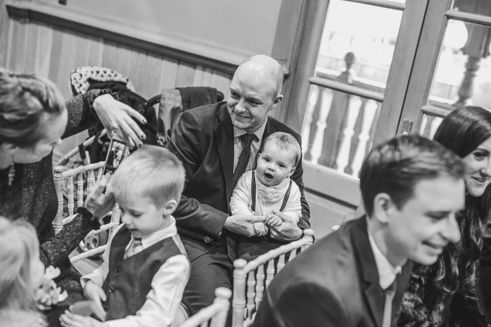 Roger_kenny-wedding-photographer-wicklow-dublin-zoo_020.jpg