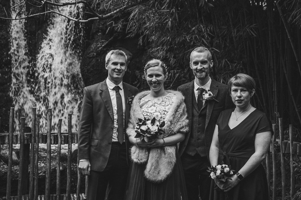 Roger_kenny-wedding-photographer-wicklow-dublin-zoo_056.jpg