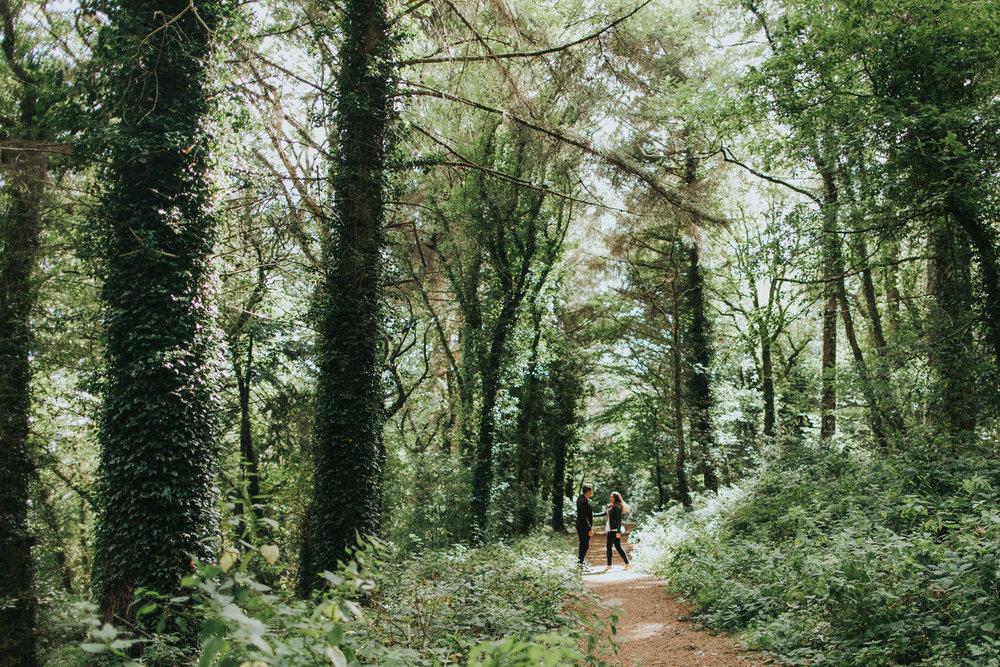 Ballybeg_fun_wedding_photgorapher_wicklow_0035.jpg