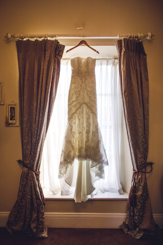 Roger-kenny-wedding-photographer-greystones-wicklow-dublin_006.jpg