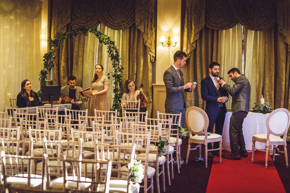 Roger-kenny-wedding-photographer-greystones-wicklow-dublin_009.jpg
