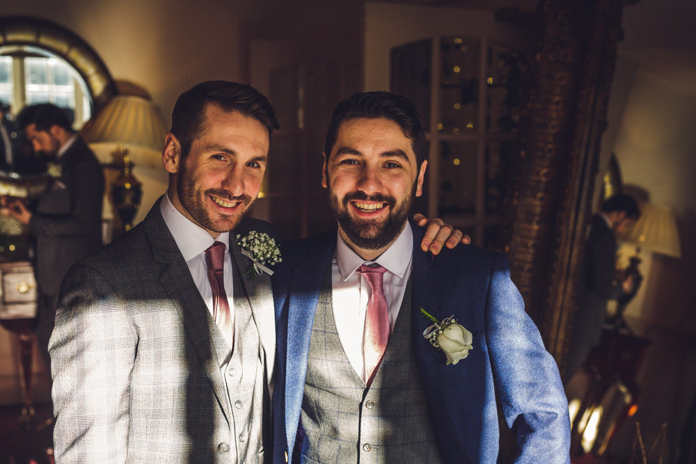 Roger-kenny-wedding-photographer-greystones-wicklow-dublin_013.jpg