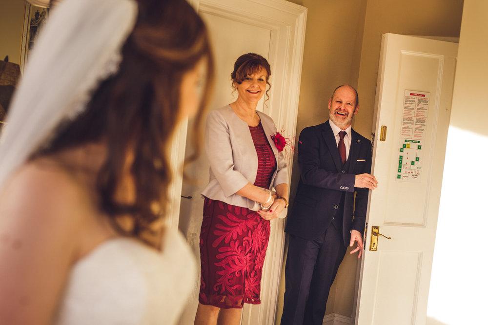 Roger-kenny-wedding-photographer-greystones-wicklow-dublin_028.jpg