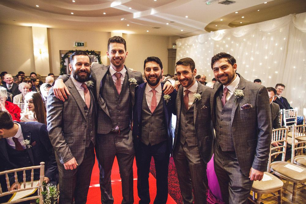 Roger-kenny-wedding-photographer-greystones-wicklow-dublin_031.jpg