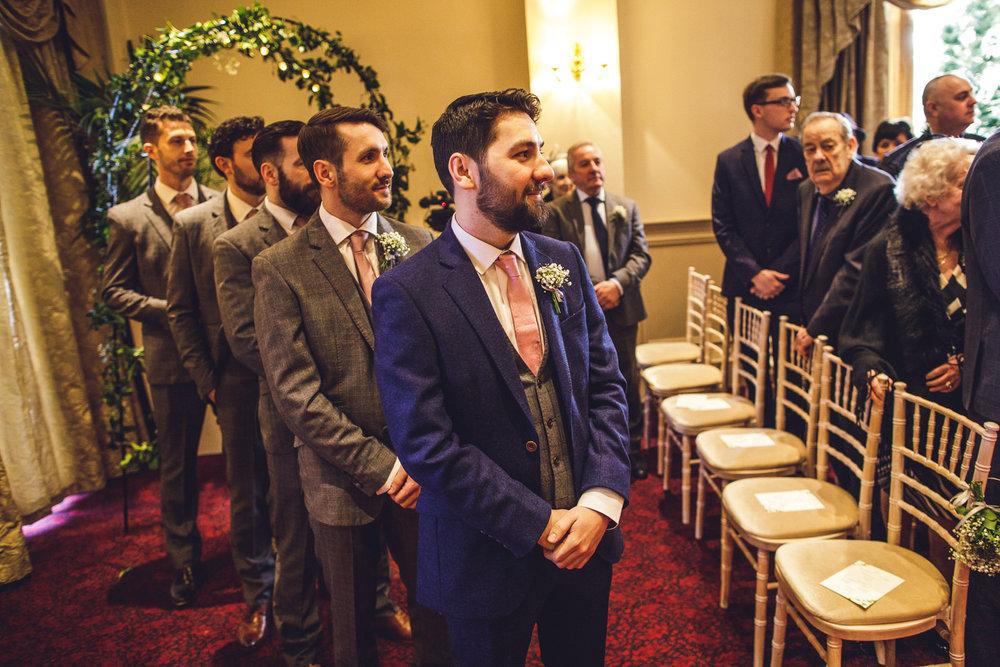 Roger-kenny-wedding-photographer-greystones-wicklow-dublin_033.jpg