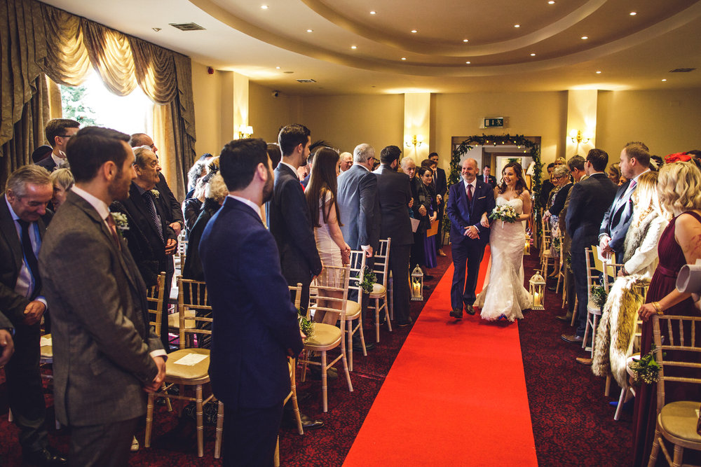 Roger-kenny-wedding-photographer-greystones-wicklow-dublin_034.jpg