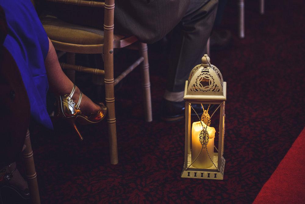 Roger-kenny-wedding-photographer-greystones-wicklow-dublin_036.jpg