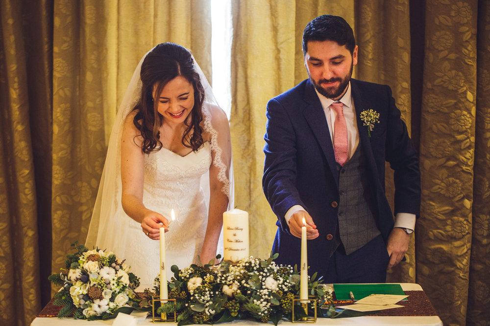Roger-kenny-wedding-photographer-greystones-wicklow-dublin_038.jpg