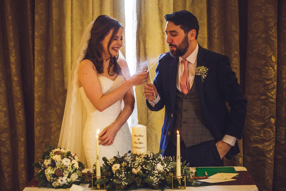 Roger-kenny-wedding-photographer-greystones-wicklow-dublin_039.jpg