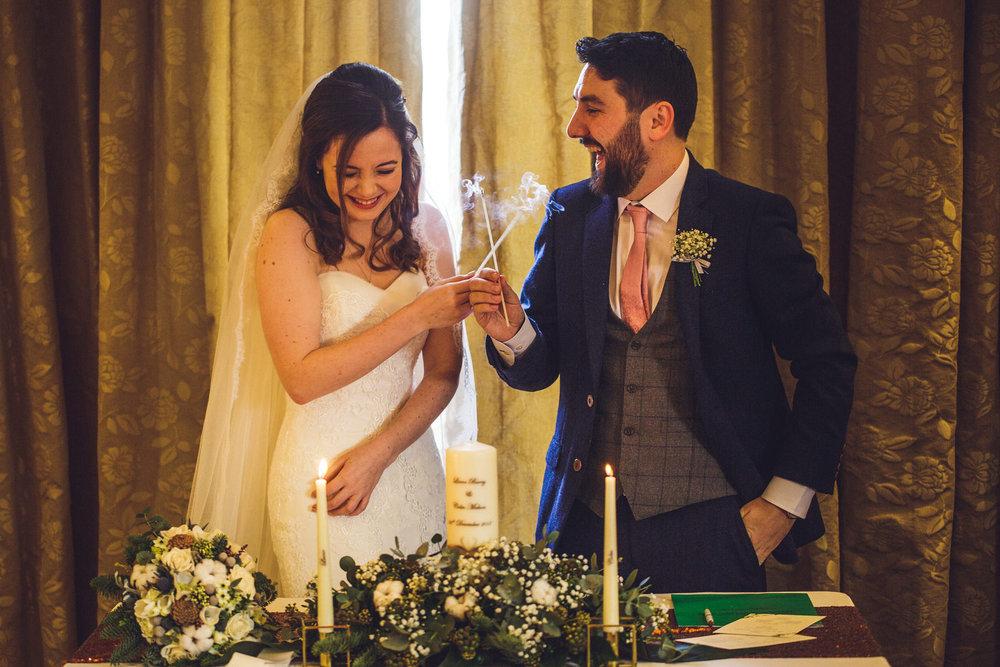 Roger-kenny-wedding-photographer-greystones-wicklow-dublin_040.jpg