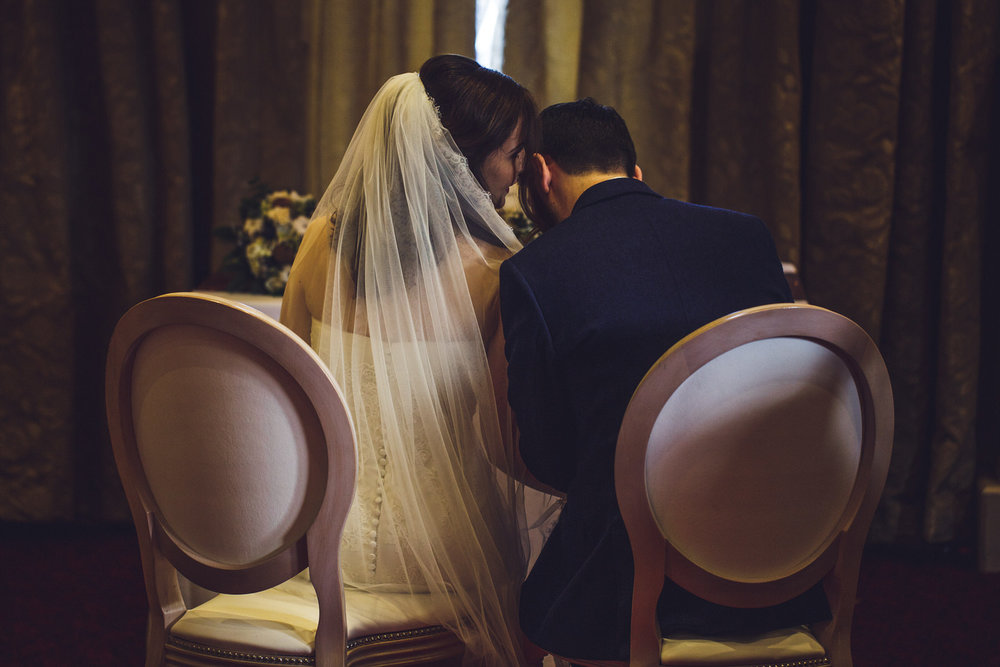 Roger-kenny-wedding-photographer-greystones-wicklow-dublin_042.jpg
