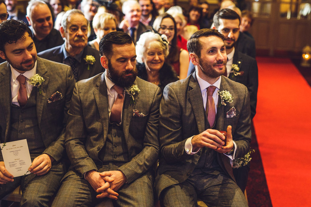 Roger-kenny-wedding-photographer-greystones-wicklow-dublin_043.jpg