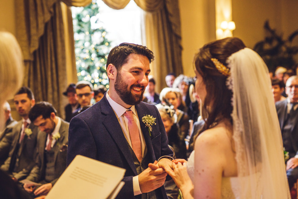 Roger-kenny-wedding-photographer-greystones-wicklow-dublin_046.jpg