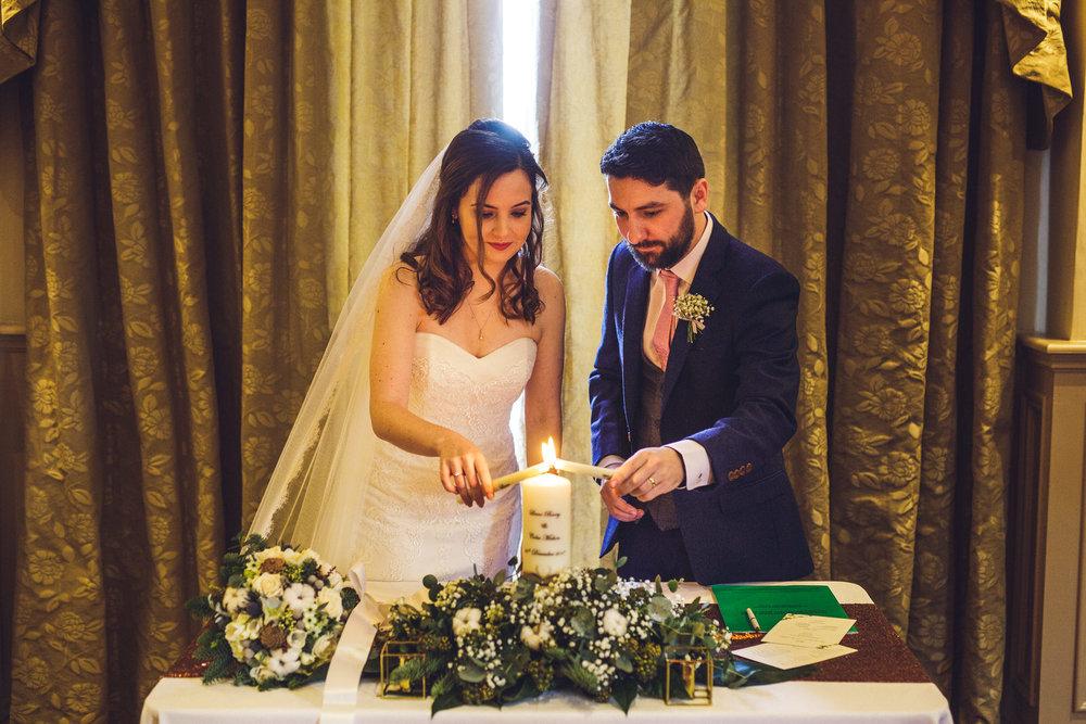 Roger-kenny-wedding-photographer-greystones-wicklow-dublin_047.jpg