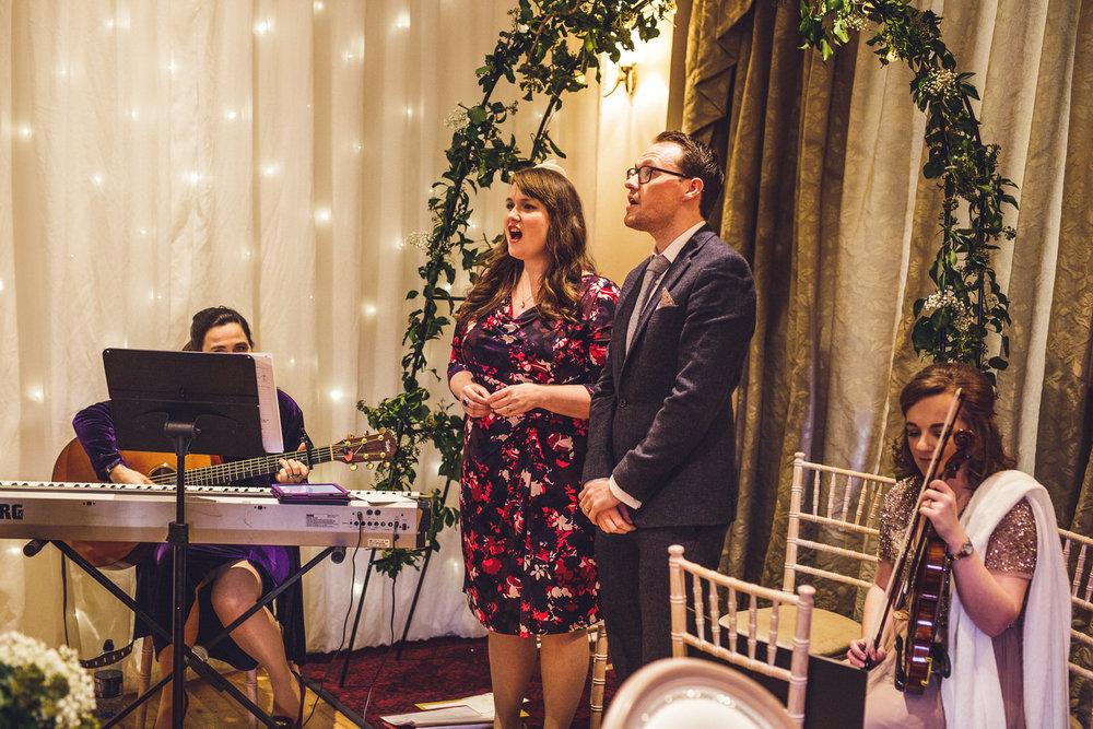 Roger-kenny-wedding-photographer-greystones-wicklow-dublin_050.jpg