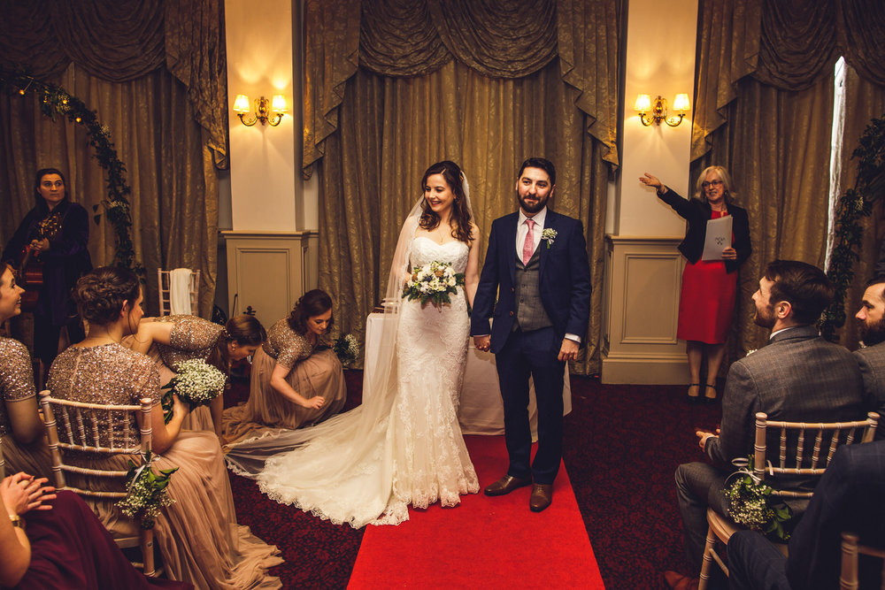 Roger-kenny-wedding-photographer-greystones-wicklow-dublin_051.jpg