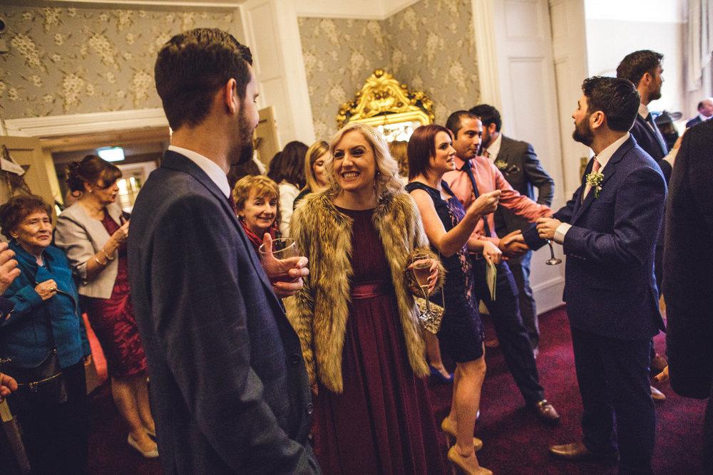Roger-kenny-wedding-photographer-greystones-wicklow-dublin_056.jpg