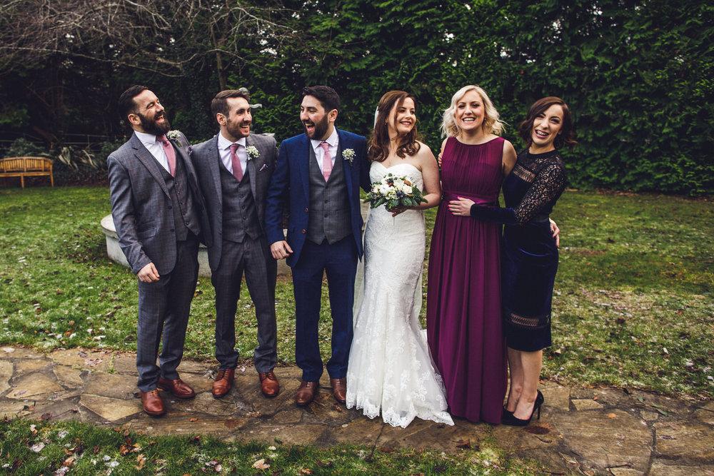 Roger-kenny-wedding-photographer-greystones-wicklow-dublin_060.jpg