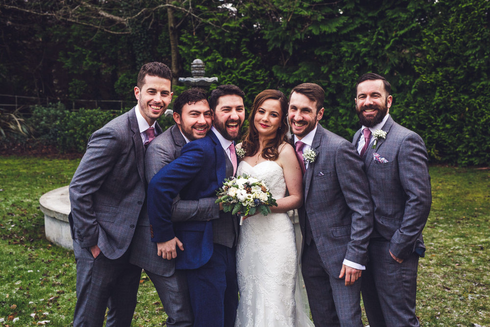 Roger-kenny-wedding-photographer-greystones-wicklow-dublin_062.jpg