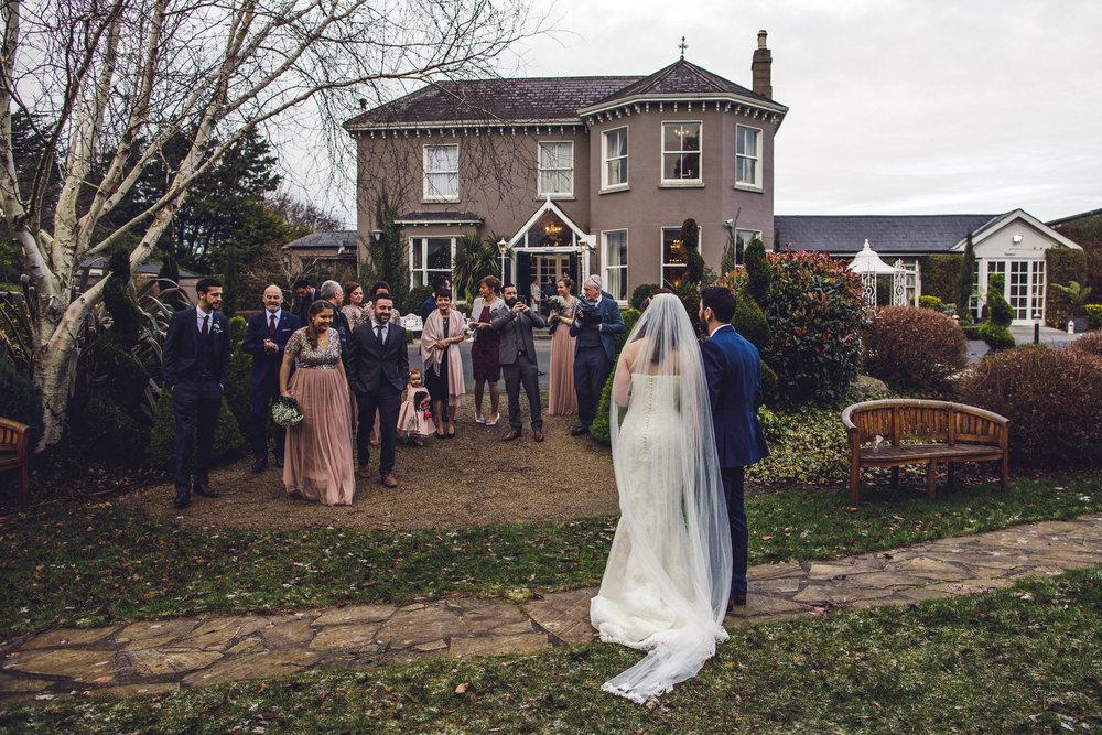 Roger-kenny-wedding-photographer-greystones-wicklow-dublin_061.jpg
