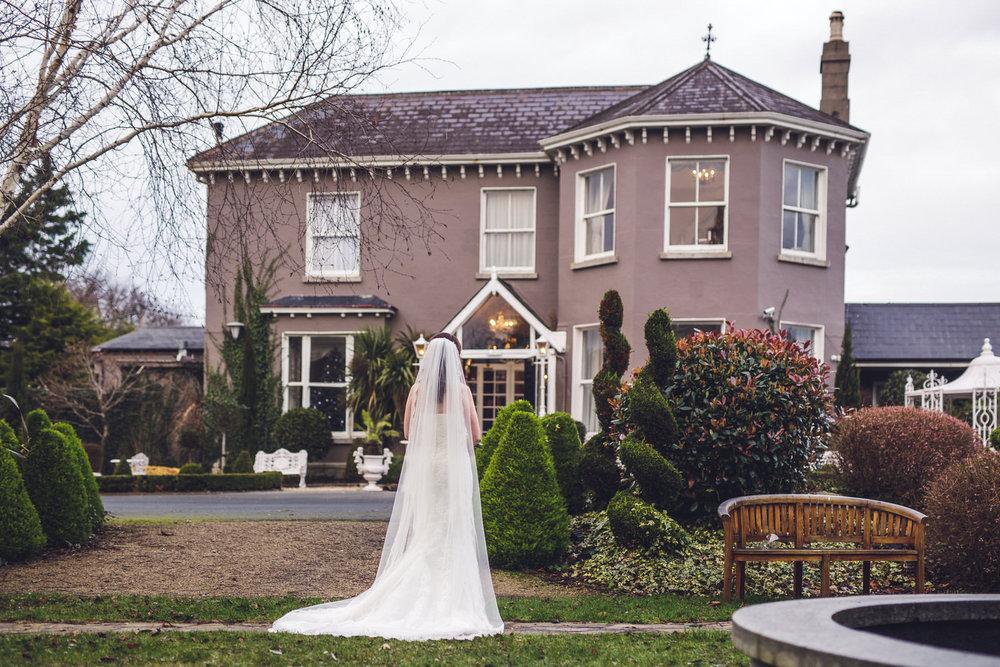 Roger-kenny-wedding-photographer-greystones-wicklow-dublin_064.jpg
