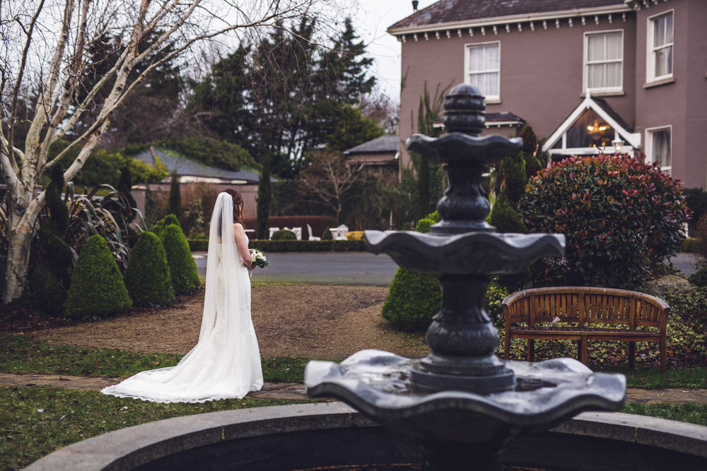 Roger-kenny-wedding-photographer-greystones-wicklow-dublin_065.jpg