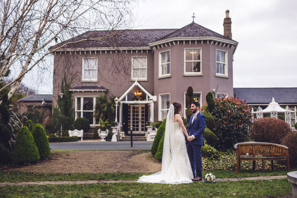 Roger-kenny-wedding-photographer-greystones-wicklow-dublin_067.jpg