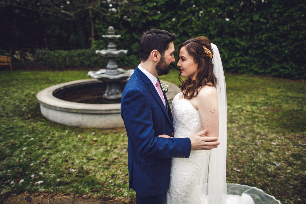 Roger-kenny-wedding-photographer-greystones-wicklow-dublin_069.jpg