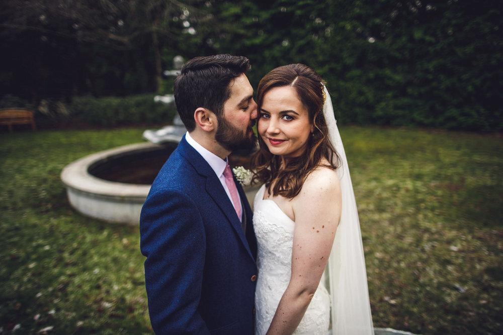 Roger-kenny-wedding-photographer-greystones-wicklow-dublin_070.jpg