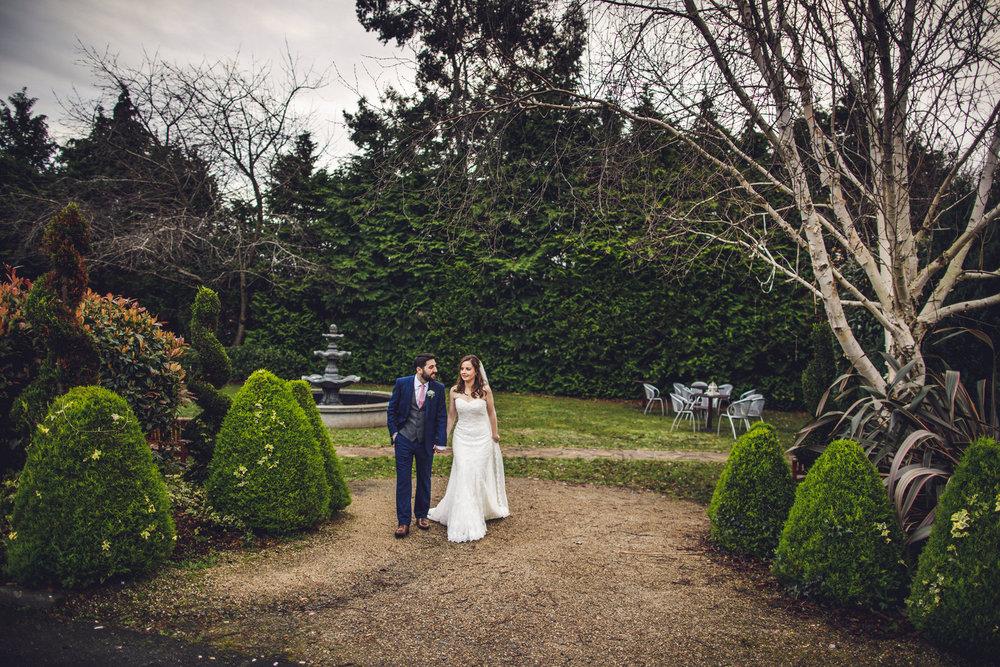 Roger-kenny-wedding-photographer-greystones-wicklow-dublin_071.jpg