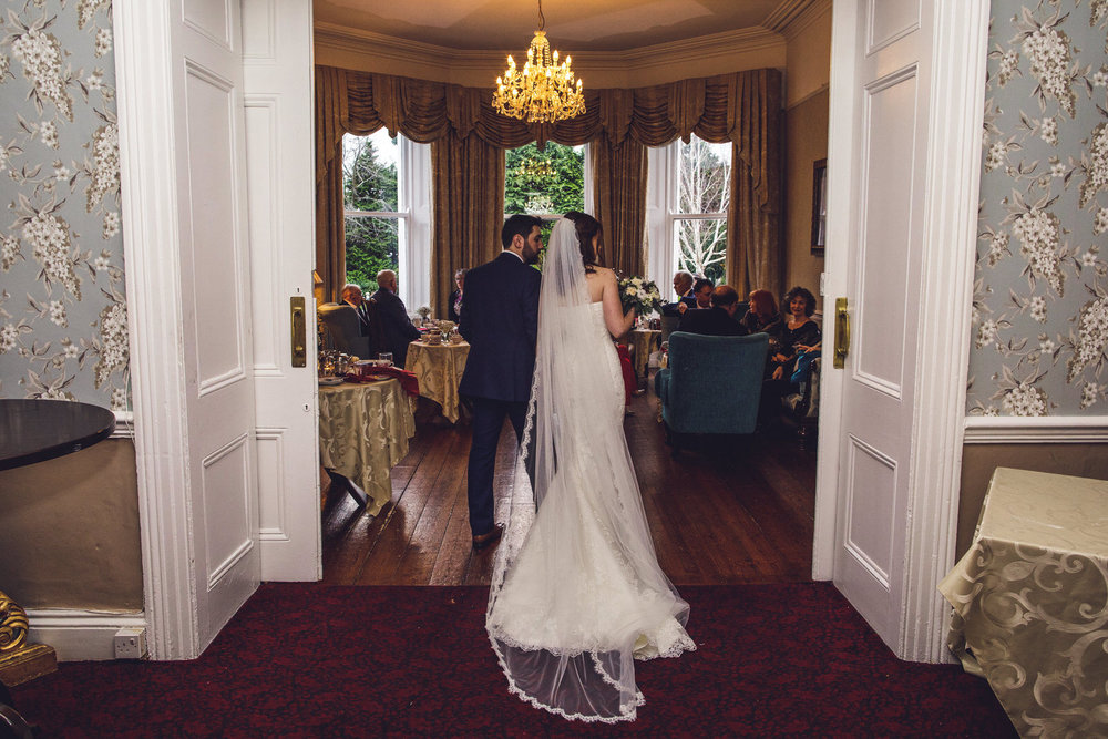 Roger-kenny-wedding-photographer-greystones-wicklow-dublin_075.jpg