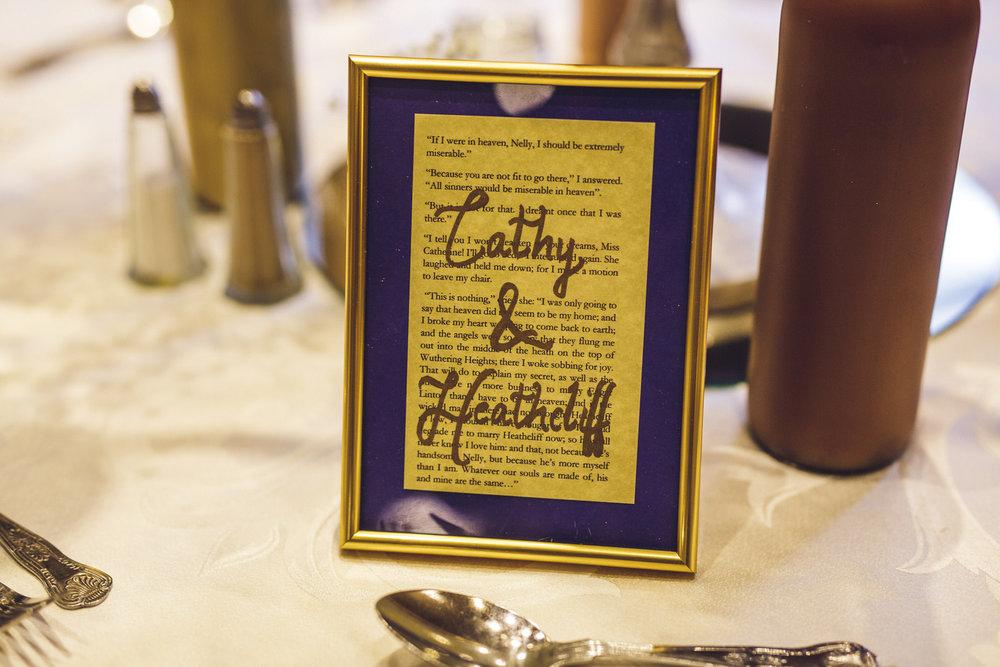 Roger-kenny-wedding-photographer-greystones-wicklow-dublin_076.jpg