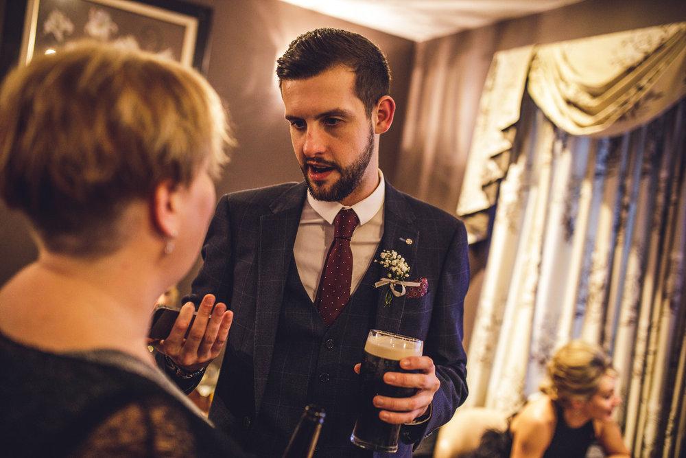 Roger-kenny-wedding-photographer-greystones-wicklow-dublin_077.jpg