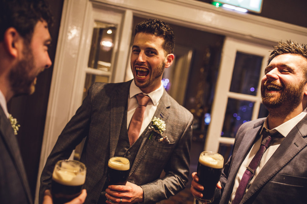 Roger-kenny-wedding-photographer-greystones-wicklow-dublin_078.jpg