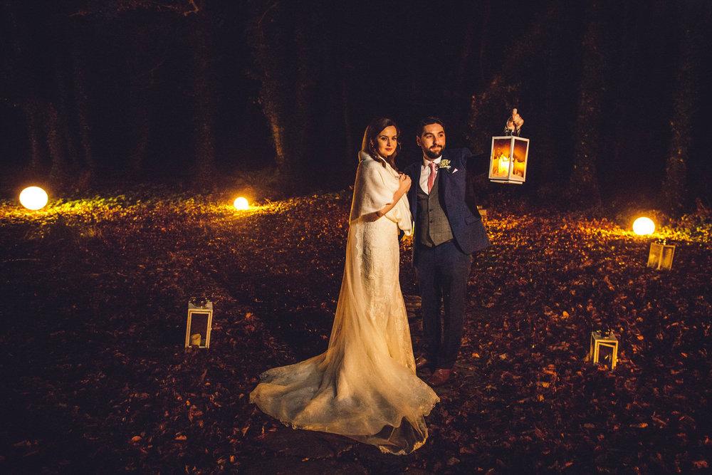 Roger-kenny-wedding-photographer-greystones-wicklow-dublin_094.jpg
