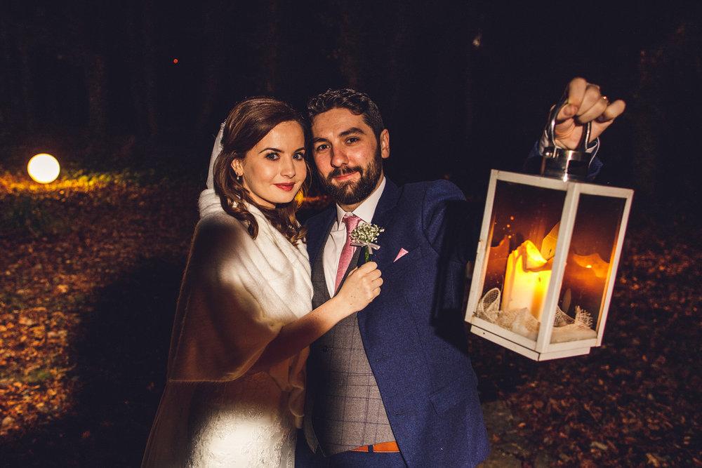 Roger-kenny-wedding-photographer-greystones-wicklow-dublin_096.jpg