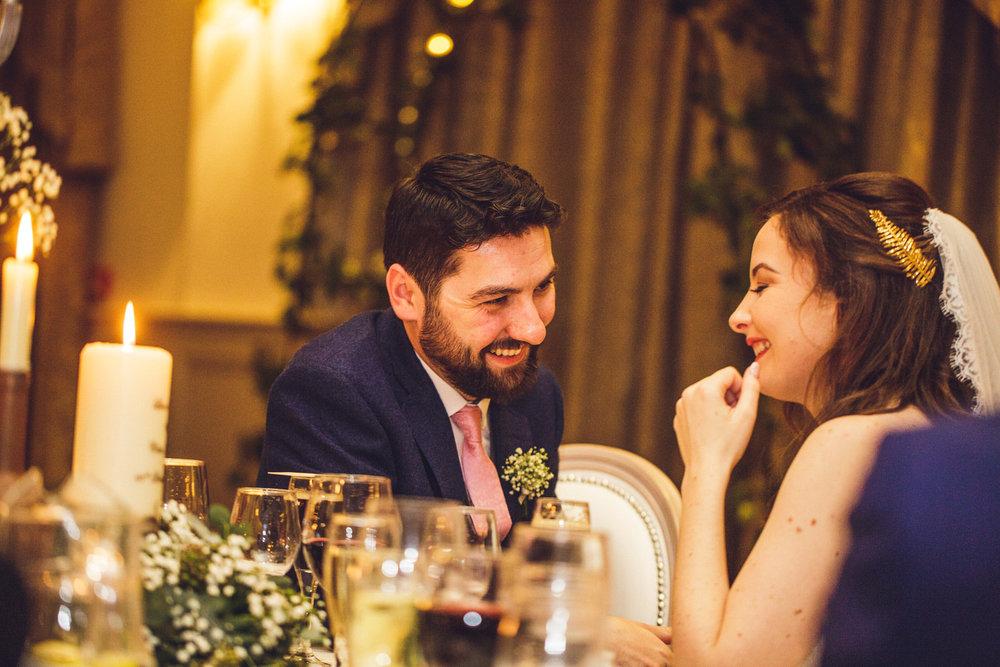 Roger-kenny-wedding-photographer-greystones-wicklow-dublin_107.jpg