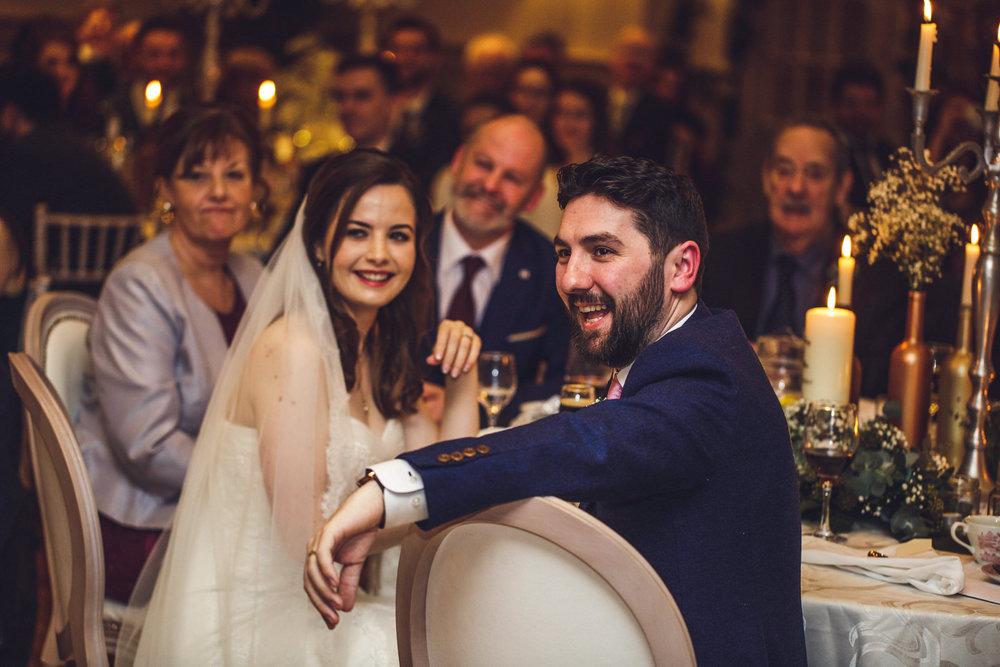 Roger-kenny-wedding-photographer-greystones-wicklow-dublin_109.jpg
