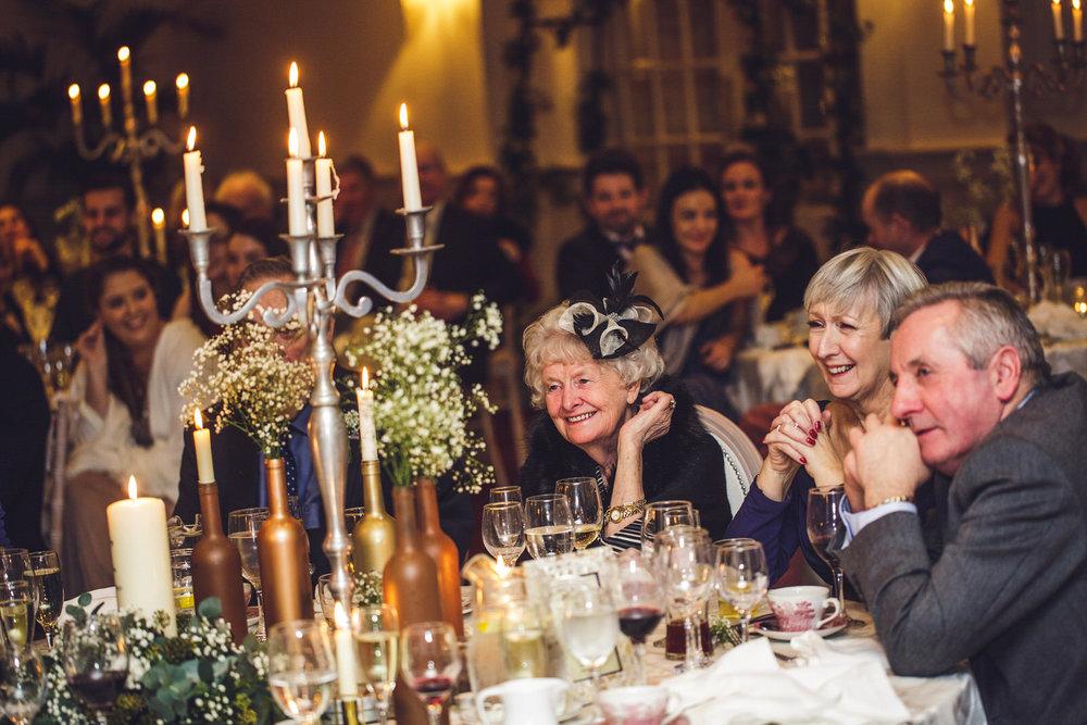 Roger-kenny-wedding-photographer-greystones-wicklow-dublin_110.jpg