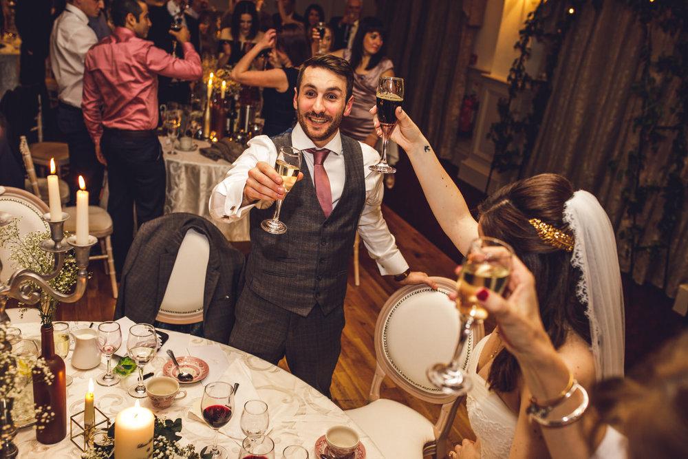 Roger-kenny-wedding-photographer-greystones-wicklow-dublin_118.jpg
