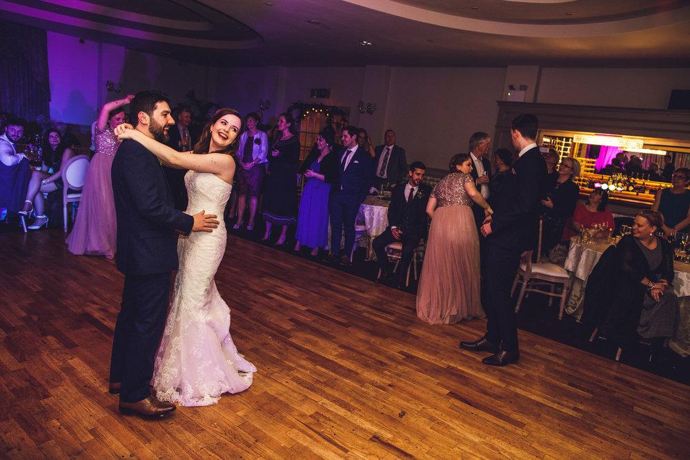 Roger-kenny-wedding-photographer-greystones-wicklow-dublin_125.jpg
