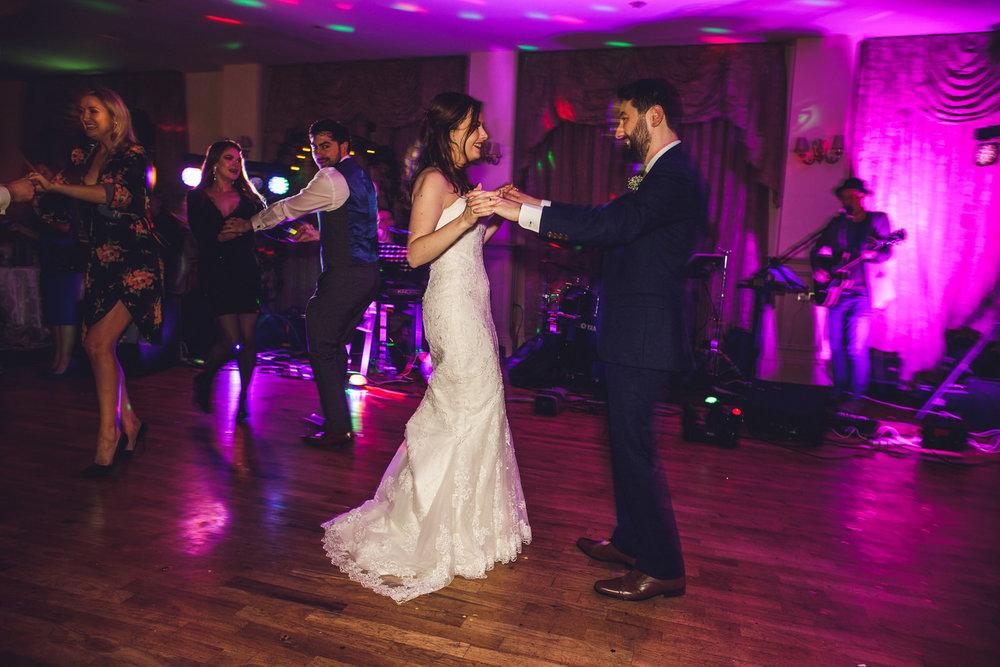 Roger-kenny-wedding-photographer-greystones-wicklow-dublin_128.jpg
