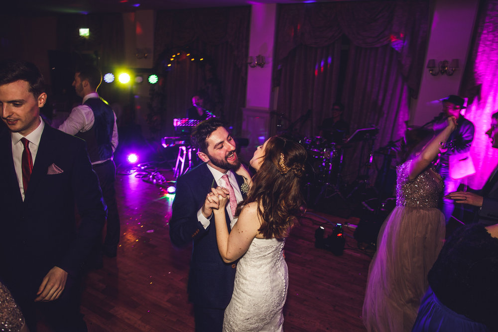 Roger-kenny-wedding-photographer-greystones-wicklow-dublin_129.jpg
