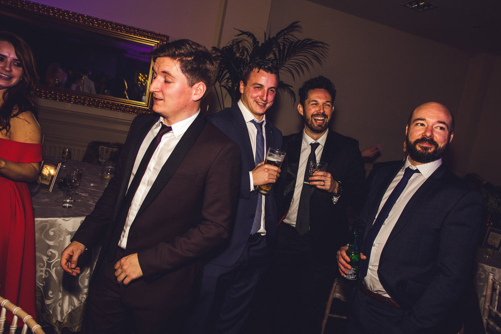 Roger-kenny-wedding-photographer-greystones-wicklow-dublin_138.jpg