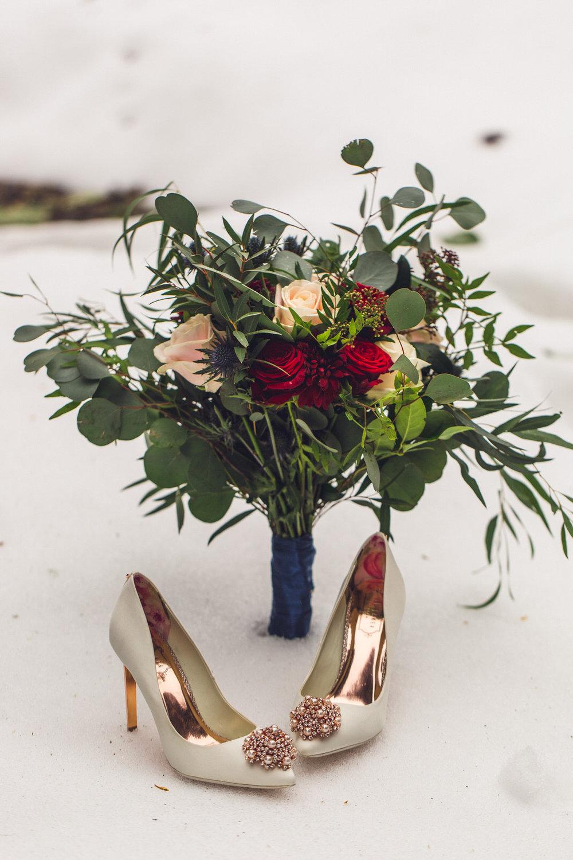 wedding-photographer-roger-kenny-portrait-room-ballybeg-house_014.jpg