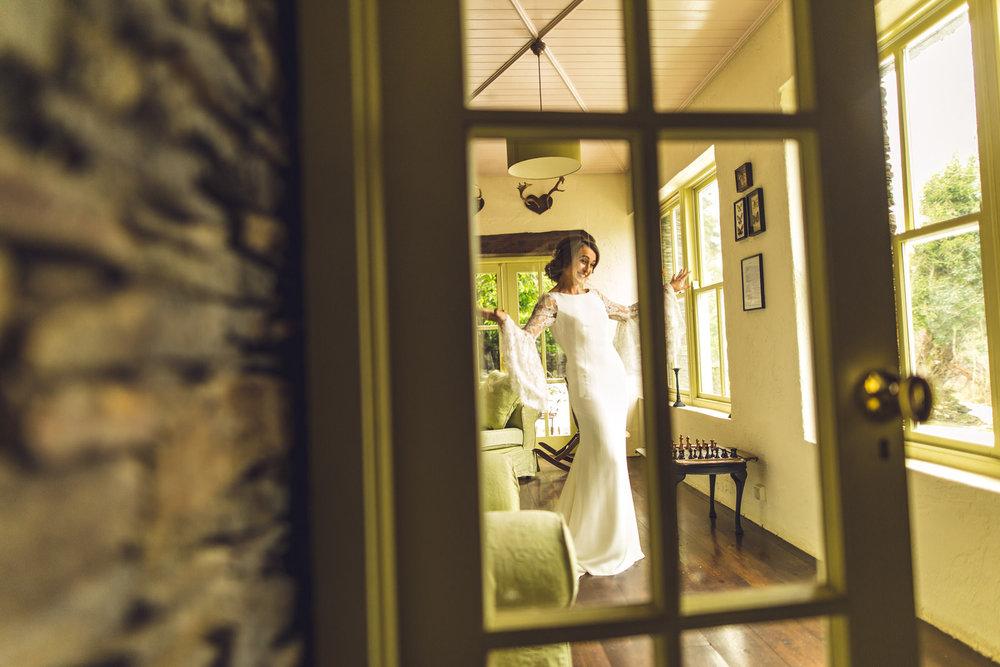 wedding-photographer-roger-kenny-portrait-room-ballybeg-house_022.jpg